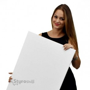 Styro Sheet Panels and Boards