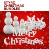 Styro Christmas Bundles