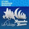 Styro Ramadan Pack
